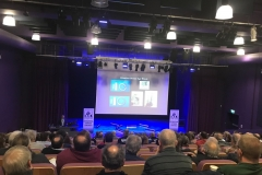 Conference2018b-1