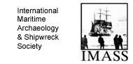 International Maritime & Shipwreck Society