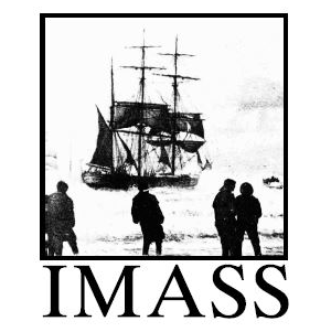 International Maritime & Shipwreck Society